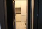 Mieszkanie do wynajęcia, Warszawa Stare Miasto, 40 m²   Morizon.pl   7089 nr3