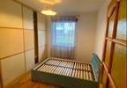 Mieszkanie do wynajęcia, Warszawa Wyględów, 72 m²   Morizon.pl   9071 nr7