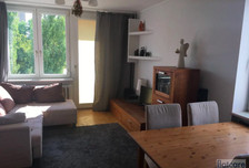 Mieszkanie do wynajęcia, Warszawa Wyględów, 56 m²
