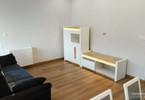 Morizon WP ogłoszenia | Mieszkanie do wynajęcia, Warszawa Odolany, 50 m² | 8854