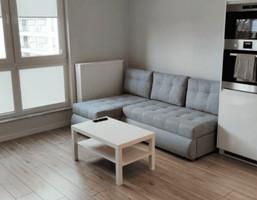 Morizon WP ogłoszenia | Mieszkanie do wynajęcia, Warszawa Wyczółki, 46 m² | 5486