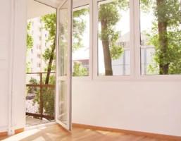Morizon WP ogłoszenia | Mieszkanie do wynajęcia, Warszawa Mirów, 36 m² | 2083