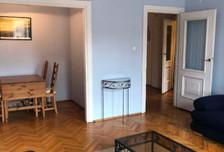 Mieszkanie do wynajęcia, Warszawa Stare Miasto, 49 m²
