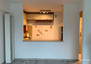 Morizon WP ogłoszenia   Mieszkanie do wynajęcia, Warszawa Sadyba, 38 m²   8353
