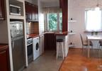 Mieszkanie do wynajęcia, Warszawa Czerniaków, 60 m² | Morizon.pl | 8345 nr3