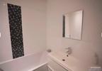 Mieszkanie do wynajęcia, Warszawa Czyste, 77 m² | Morizon.pl | 8471 nr7