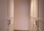 Mieszkanie do wynajęcia, Warszawa Czyste, 77 m² | Morizon.pl | 8471 nr8