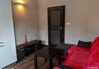 Mieszkanie do wynajęcia, Warszawa Kabaty, 50 m² | Morizon.pl | 9309 nr3