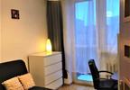Mieszkanie do wynajęcia, Warszawa Sadyba, 49 m²   Morizon.pl   0518 nr2