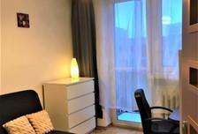 Mieszkanie do wynajęcia, Warszawa Sadyba, 49 m²