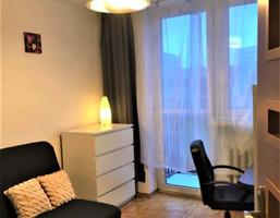 Morizon WP ogłoszenia   Mieszkanie do wynajęcia, Warszawa Sadyba, 49 m²   6578