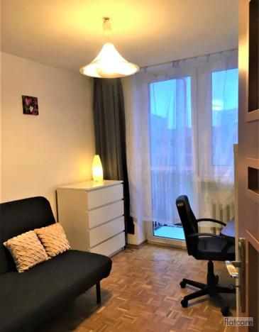 Mieszkanie do wynajęcia, Warszawa Sadyba, 49 m²   Morizon.pl   0518