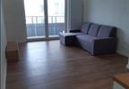 Mieszkanie do wynajęcia, Warszawa Służewiec, 60 m² | Morizon.pl | 7090 nr5