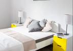Mieszkanie do wynajęcia, Warszawa Odolany, 43 m²   Morizon.pl   8716 nr4