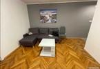 Morizon WP ogłoszenia | Mieszkanie do wynajęcia, Warszawa Mirów, 47 m² | 6615