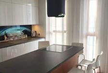 Mieszkanie do wynajęcia, Warszawa Służewiec, 76 m²