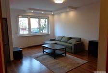 Mieszkanie do wynajęcia, Warszawa Kabaty, 50 m²