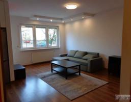 Morizon WP ogłoszenia | Mieszkanie do wynajęcia, Warszawa Kabaty, 50 m² | 1023