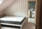 Mieszkanie do wynajęcia, Warszawa Stare Miasto, 58 m²   Morizon.pl   6342 nr6