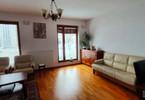 Morizon WP ogłoszenia | Mieszkanie do wynajęcia, Warszawa Błonia Wilanowskie, 69 m² | 0566