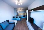 Morizon WP ogłoszenia | Mieszkanie do wynajęcia, Warszawa Odolany, 35 m² | 8320