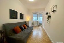 Mieszkanie do wynajęcia, Warszawa Grochów, 43 m²