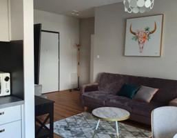 Morizon WP ogłoszenia | Mieszkanie do wynajęcia, Warszawa Szczęśliwice, 44 m² | 6658