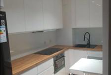 Mieszkanie do wynajęcia, Warszawa Kamionek, 34 m²