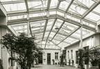 Mieszkanie do wynajęcia, Warszawa Śródmieście Południowe, 36 m² | Morizon.pl | 6353 nr12