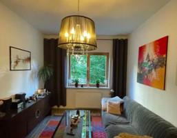 Morizon WP ogłoszenia   Mieszkanie na sprzedaż, Warszawa Sady Żoliborskie, 45 m²   9185
