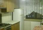 Morizon WP ogłoszenia | Mieszkanie do wynajęcia, Warszawa Służew, 46 m² | 1480