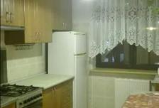 Mieszkanie do wynajęcia, Warszawa Służew, 46 m²