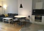 Mieszkanie do wynajęcia, Warszawa Muranów, 50 m² | Morizon.pl | 0861 nr6