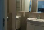 Mieszkanie do wynajęcia, Warszawa Muranów, 50 m² | Morizon.pl | 0861 nr9