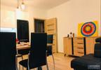 Mieszkanie do wynajęcia, Warszawa Służewiec, 56 m²   Morizon.pl   0901 nr5