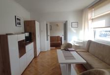 Mieszkanie do wynajęcia, Warszawa Śródmieście Południowe, 45 m²