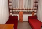 Mieszkanie do wynajęcia, Warszawa Nowolipki, 82 m² | Morizon.pl | 4623 nr5