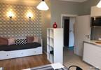 Mieszkanie do wynajęcia, Warszawa Nowolipki, 35 m²   Morizon.pl   6444 nr4