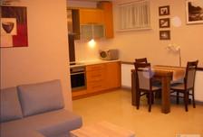 Mieszkanie do wynajęcia, Warszawa Młynów, 47 m²