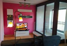 Mieszkanie do wynajęcia, Warszawa Ulrychów, 57 m²