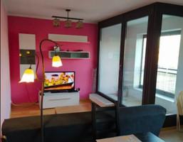 Morizon WP ogłoszenia | Mieszkanie do wynajęcia, Warszawa Ulrychów, 57 m² | 5210