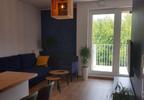 Mieszkanie do wynajęcia, Warszawa Sielce, 32 m²   Morizon.pl   4424 nr3