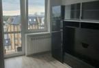 Morizon WP ogłoszenia | Mieszkanie na sprzedaż, Warszawa Nowolipki, 46 m² | 7404