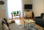 Morizon WP ogłoszenia   Mieszkanie do wynajęcia, Warszawa Muranów, 55 m²   0983