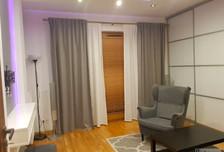 Mieszkanie do wynajęcia, Warszawa Odolany, 50 m²