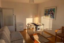 Mieszkanie do wynajęcia, Warszawa Ksawerów, 45 m²