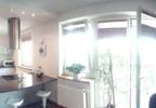 Mieszkanie do wynajęcia, Warszawa Sadyba, 78 m² | Morizon.pl | 4753 nr3