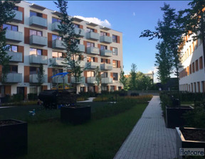 Kawalerka do wynajęcia, Warszawa Natolin, 33 m²