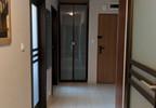 Mieszkanie do wynajęcia, Warszawa Kabaty, 50 m² | Morizon.pl | 9309 nr10