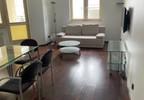 Mieszkanie do wynajęcia, Warszawa Ksawerów, 70 m²   Morizon.pl   7196 nr2